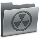 Burn-icon