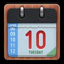 Calendar-icon (1)