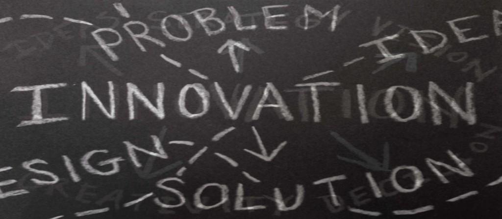OncoMed ($OMED) e Celgene ($CELG): quando innovare paga