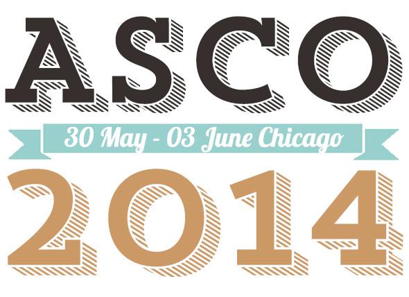 ASCO14 – prime impressioni: Innate Pharma ($IPH), Array ($ARRY) ed altri…