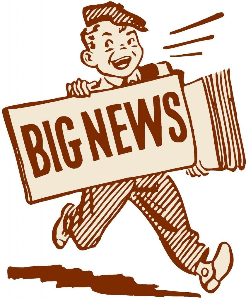 Newsletter – Curis ($CRIS) e CUDC 427