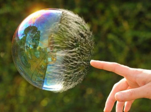 Tredici anni dopo quella del Genoma, quando esploderà la prossima bolla biotech?