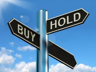Portafoglio Biotech EU & USA – $GLPG $EXEL
