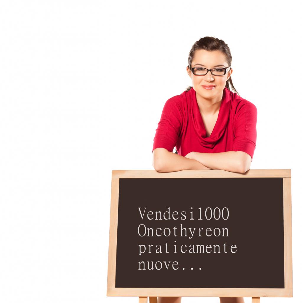 Portafoglio Biotech: altra cassa grazie ad Oncothyreon ($ONTY)