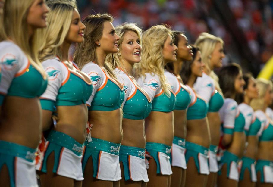 Affimed e l'Effetto Cheerleader.