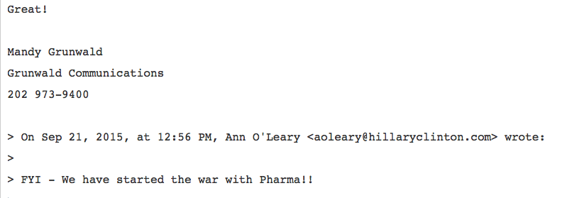 clinton-war-with-pharma-leak2
