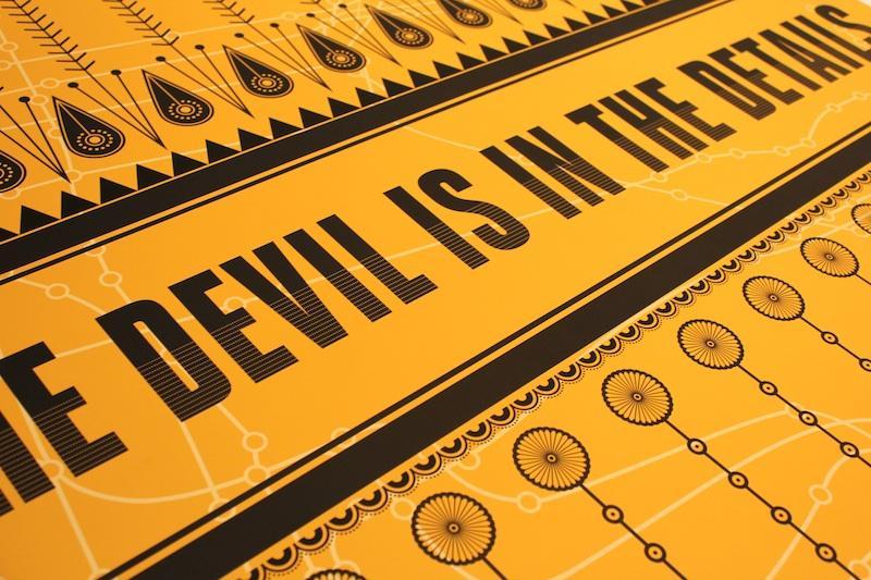 ImmunoCellular ($IMUC) e CytRx ($CYTR), il diavolo è nei dettagli