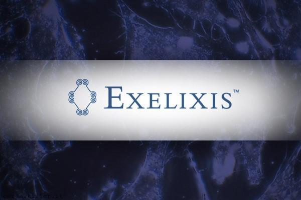 Exelixis ($EXEL): fino a quando seguirete la Cometa? (Eccezione alla regola #6 di CerealKiller)