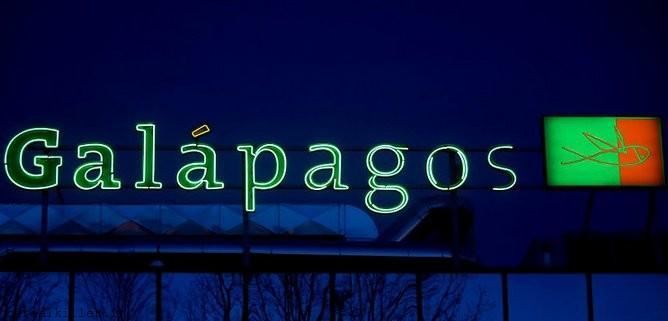 Investitori biotech segnatevi questo nome: Galapagos NV