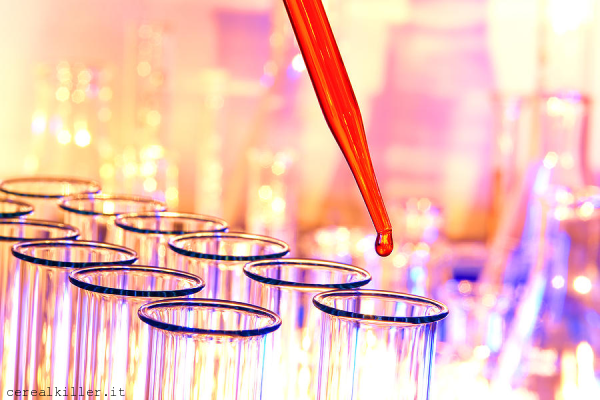 Investire nel biotech, qualche suggerimento