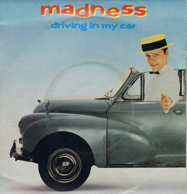 CAR-T Madness ed altre storie immunoterapiche