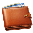 money-wallet-icon