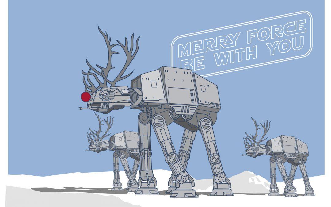 Buon Natale, buon anno ed un addio…