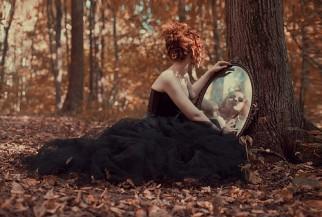 Idera ($IDRA) e VentiRx/Array ($ARRY), TLR allo specchio